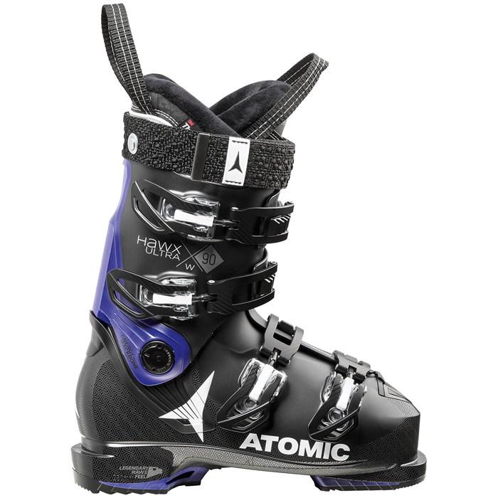 Atomic - Hawx Ultra 90 W Ski Boots - Women's 2018