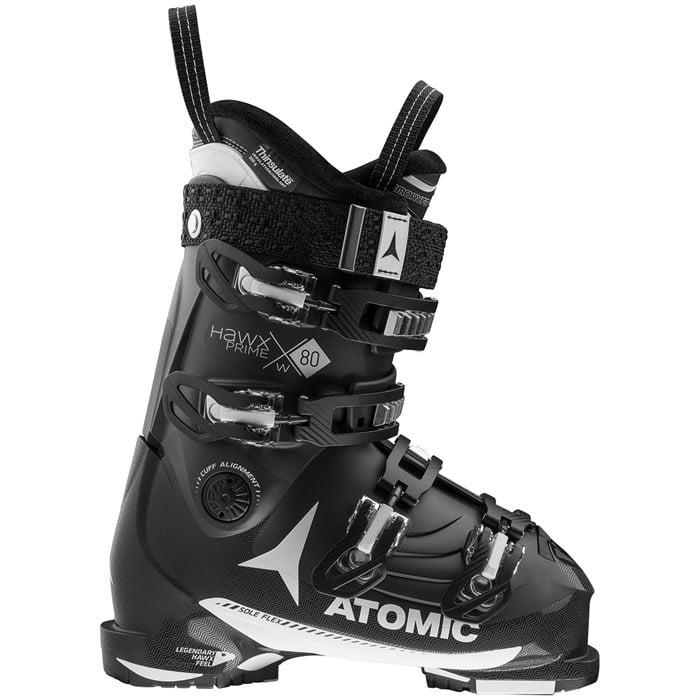 Atomic - Hawx Prime 80 W Ski Boots - Women's 2018