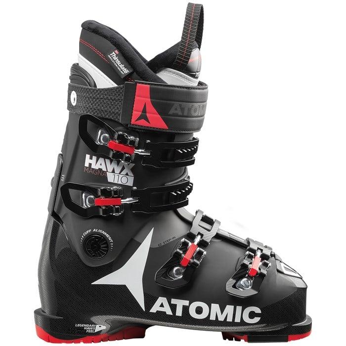 Atomic - Hawx Magna 110 Ski Boots 2018