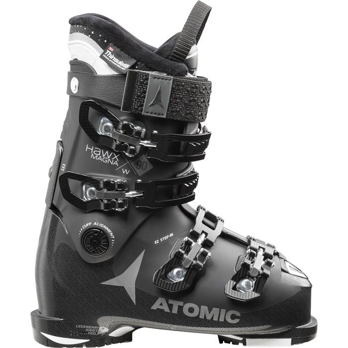 Atomic - Hawx Magna 90 W Ski Boots - Women's 2018