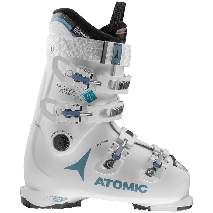 Atomic - Hawx Magna 80 W Ski Boots - Women's 2018