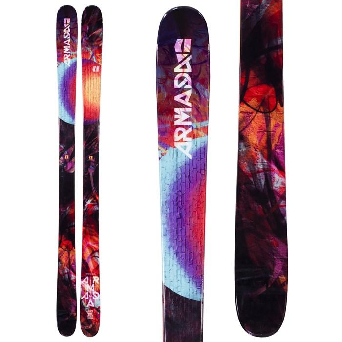 Armada - ARV 86 Skis 2018