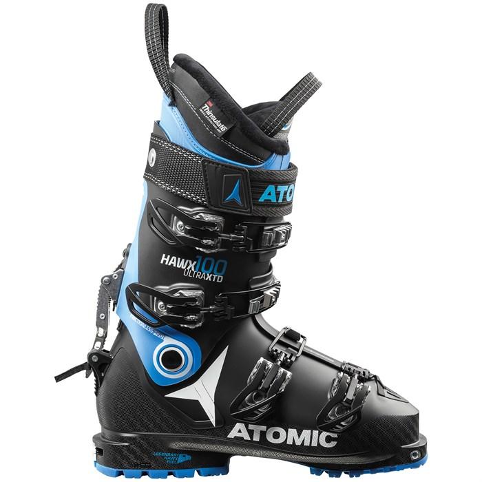 Atomic - Hawx Ultra XTD 100 Ski Boots 2018 346b3a1a2