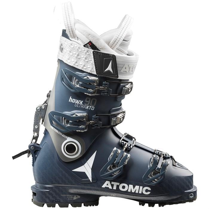 competitive price a2ede 878da Atomic Hawx Ultra XTD 90 W Ski Boots - Women's 2018