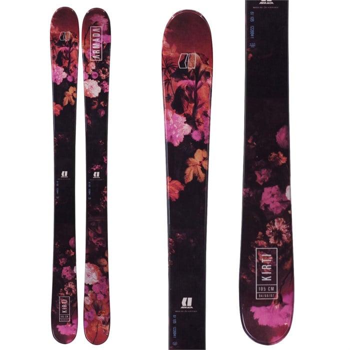 Armada - Kirti Skis - Girls' 2018