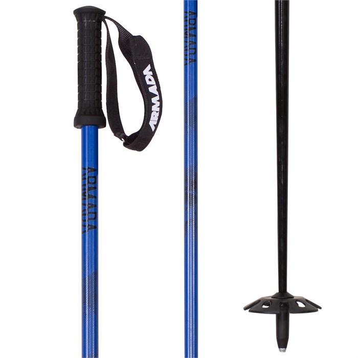 Armada - Legion Ski Poles 2018