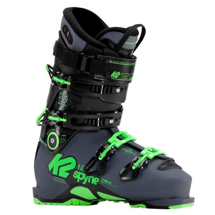 K2 - Spyne 120 Ski Boots 2018