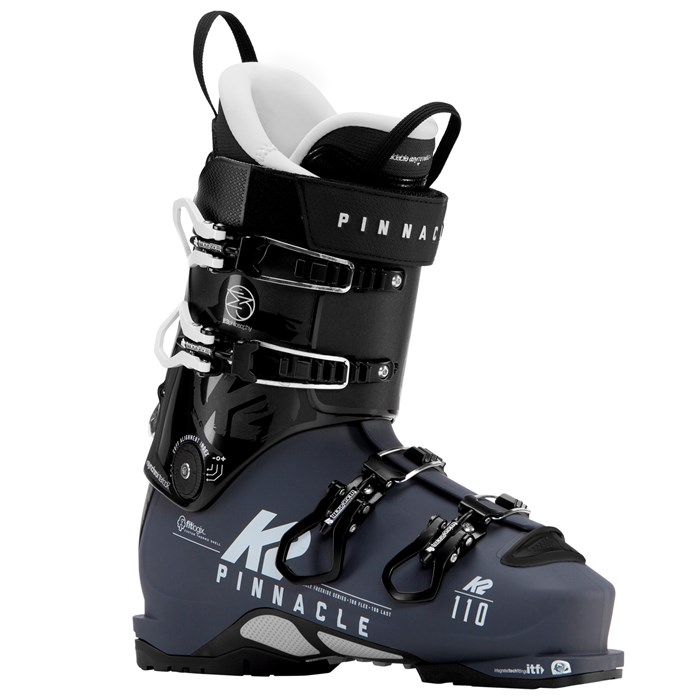 K2 - Pinnacle 110 Ski Boots 2019