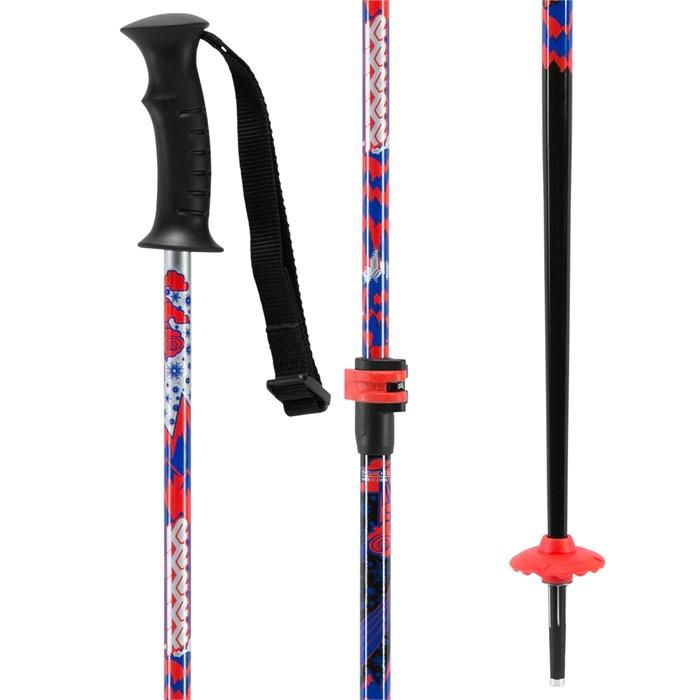 K2 - Sprout Ski Poles - Boys' 2018