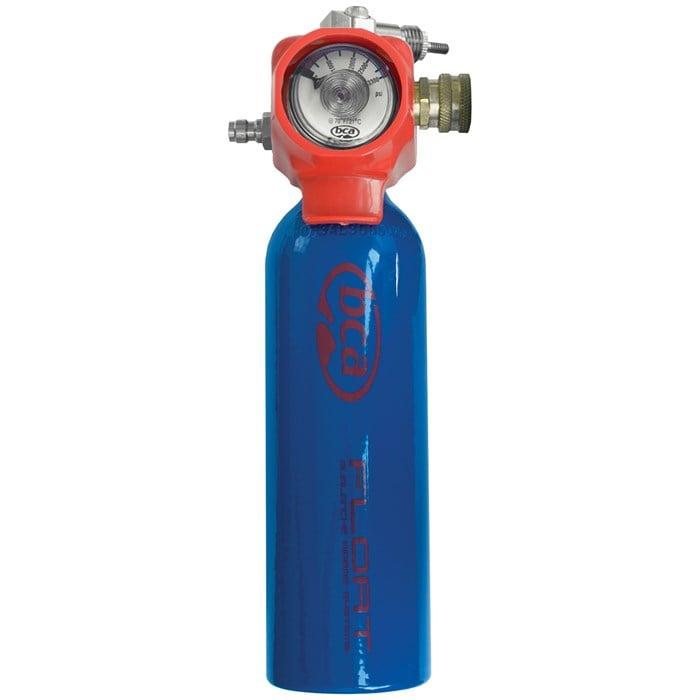 BCA - Float 2.0 Cylinder (Empty)