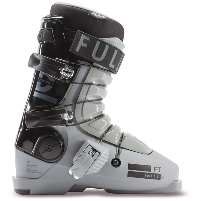 Full Tilt - Drop Kick Ski Boots 2018
