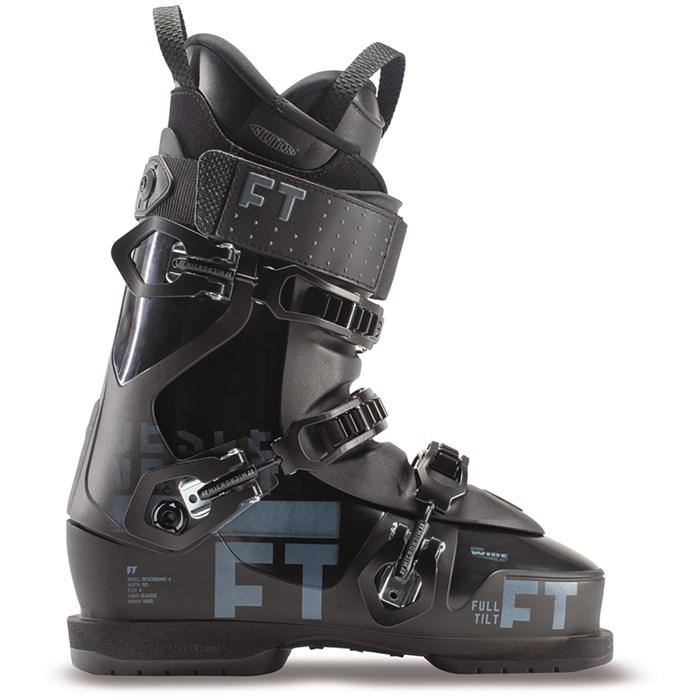 Full Tilt - Descendant 4 Ski Boots 2018