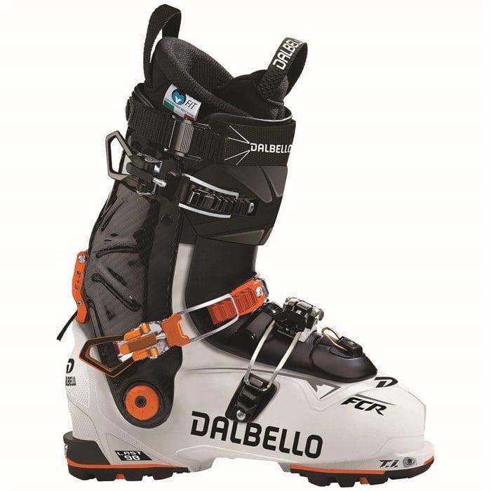 Dalbello - Lupo Factory Alpine Touring Ski Boots 2019