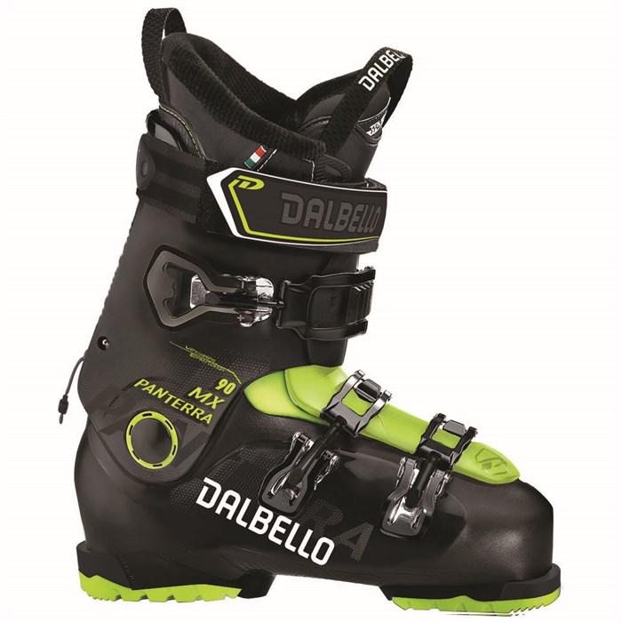 Dalbello - Panterra MX 90 Ski Boots 2018
