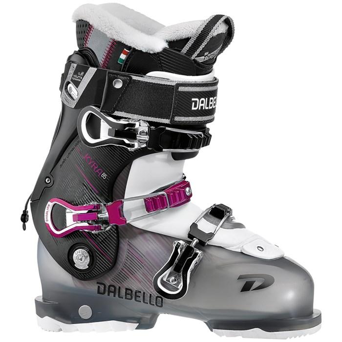 Dalbello - Kyra 85 Ski Boots - Women's 2018