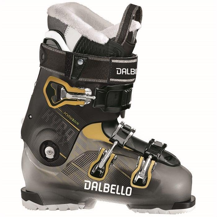 Dalbello - Kyra MX 90 Ski Boots - Women's 2018