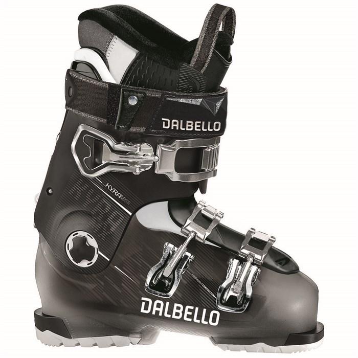 Dalbello - Kyra MX 70 Ski Boots - Women's 2018