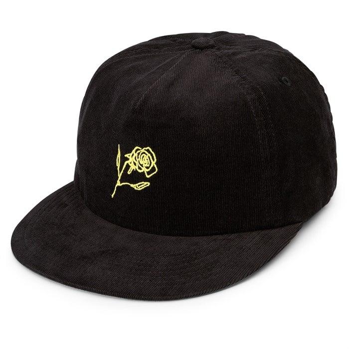 Volcom - Stone Bud Hat