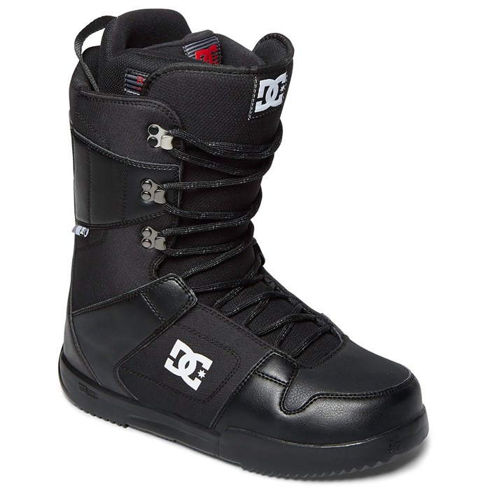 DC - Phase Snowboard Boots 2018