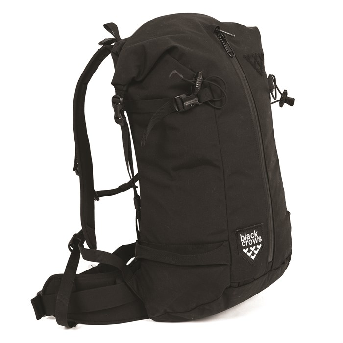 Black Crows - Dorsa 27L Backpack