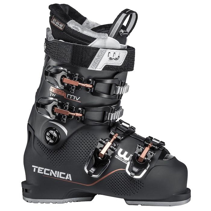 Tecnica - Mach1 95 MV Ski Boots - Women's 2019