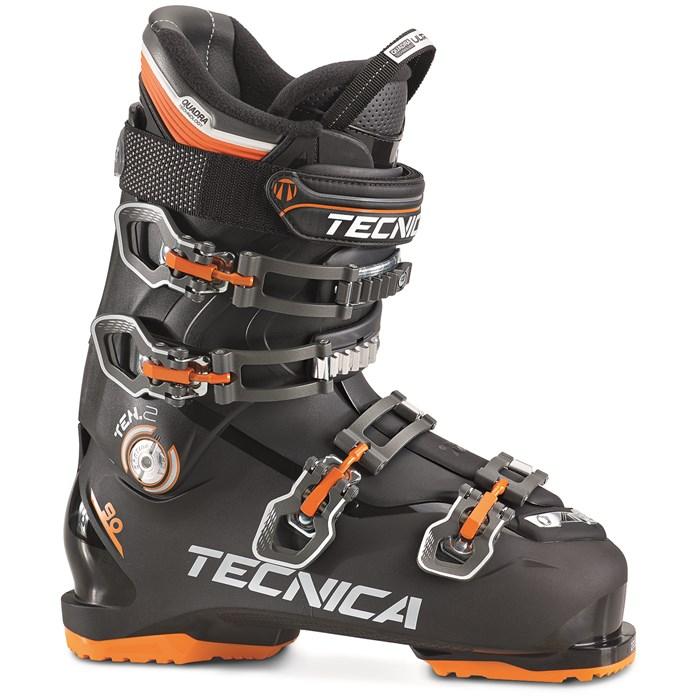 Tecnica - Ten.2 90 HV Ski Boots 2018