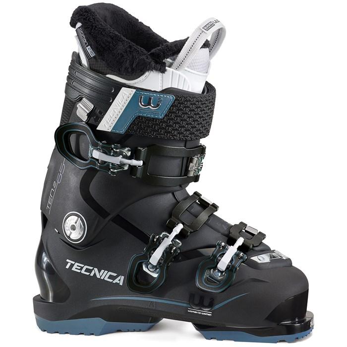 Tecnica - Ten.2 65 W Ski Boots - Women's 2018
