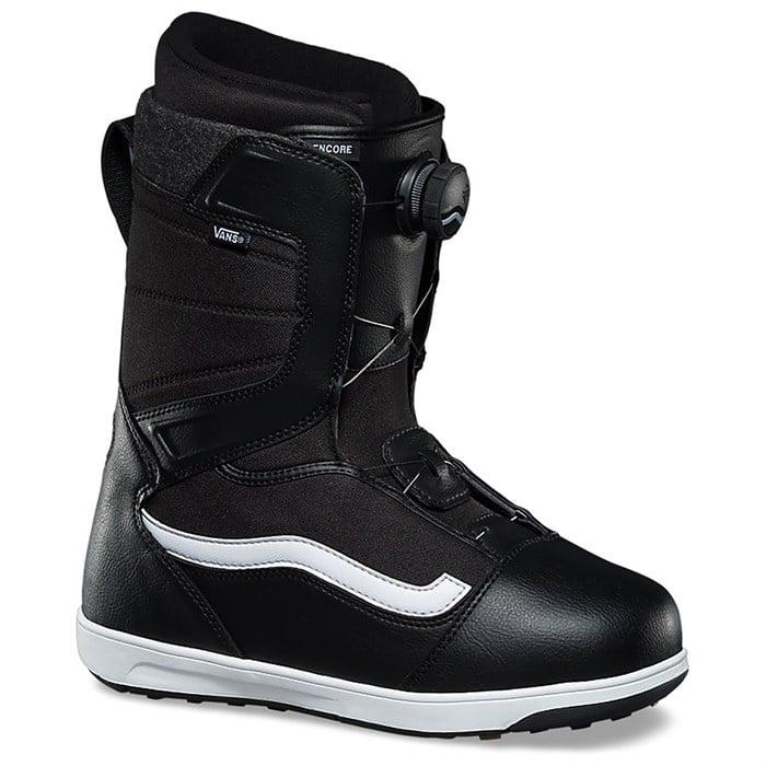 306aeb800a Vans - Encore Snowboard Boots 2018 ...