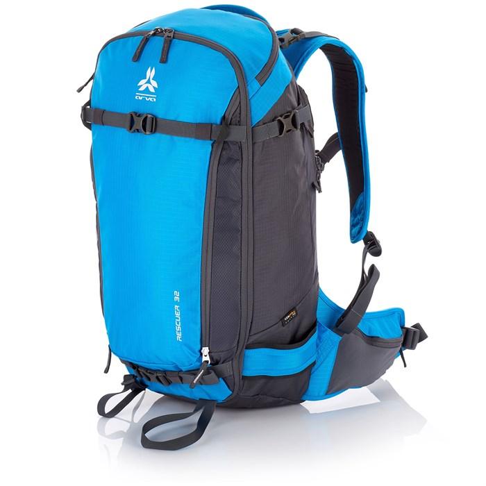 Arva - Rescuer 32L Backpack