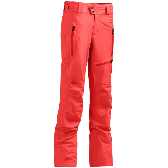 Strafe - Cloud Nine Insulated Pants - Women's