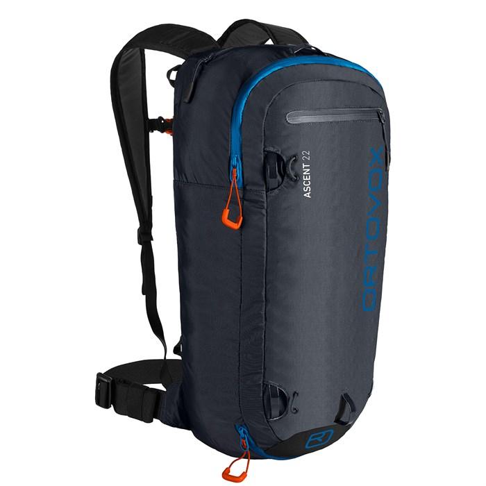Ortovox - Ascent 22L Backpack