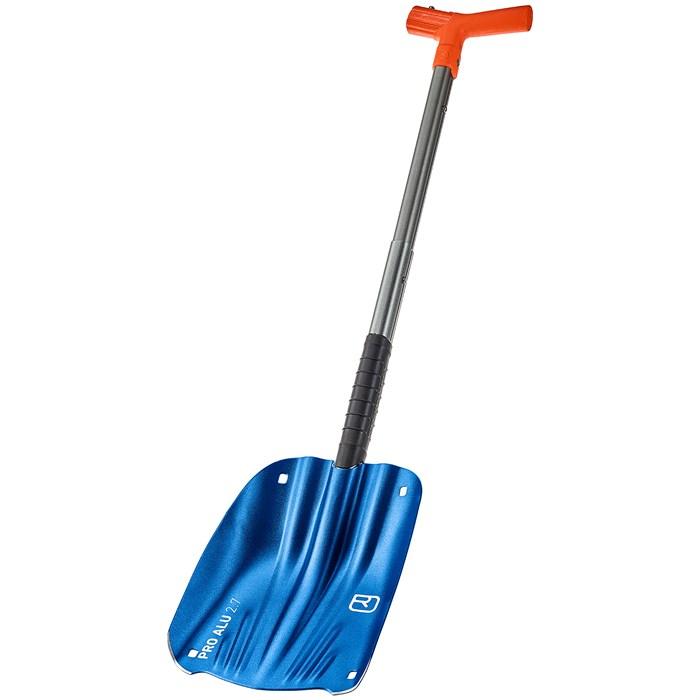 Ortovox - PRO Alu III Shovel