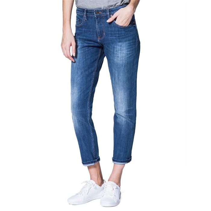 Dish - Performance Tomboy Jeans - Women's