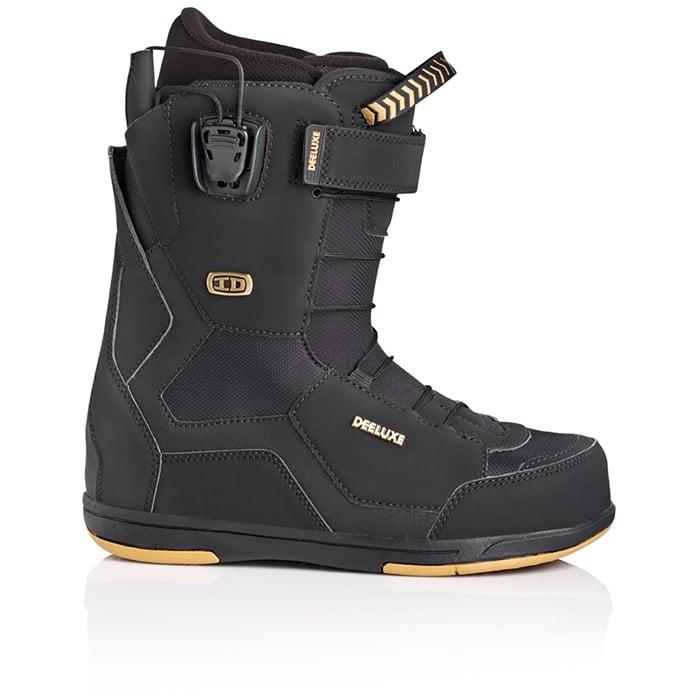 Deeluxe - ID 6.3 PF Snowboard Boots 2018