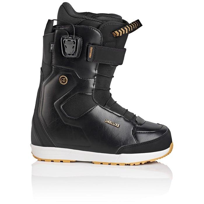 Deeluxe - Empire TF Snowboard Boots 2018
