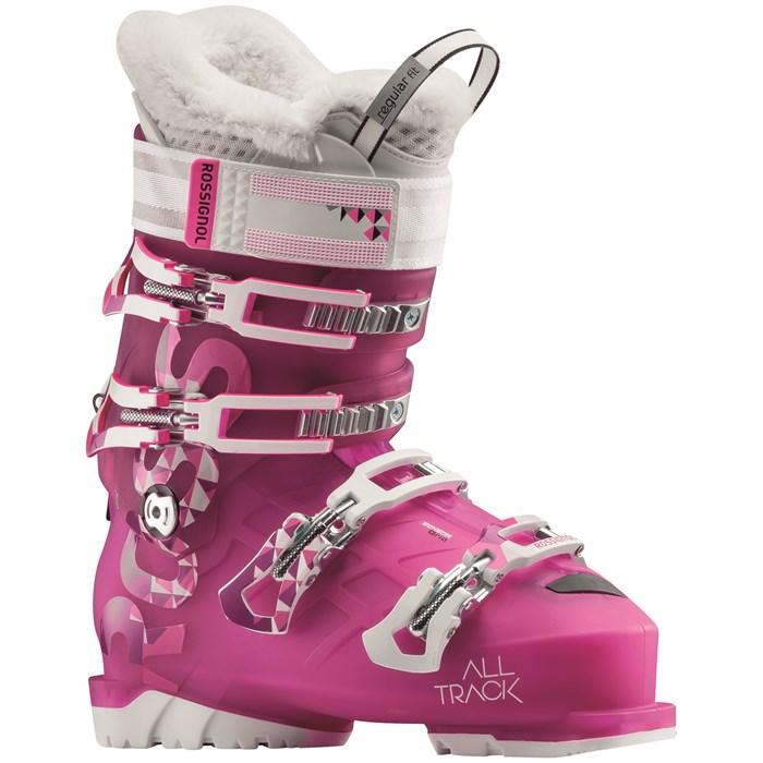 Rossignol - Alltrack 70 Ski Boots - Girls' 2019
