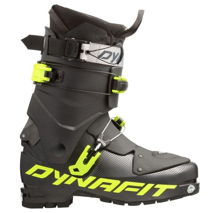 Dynafit - TLT Speedfit Alpine Touring Ski Boots 2018
