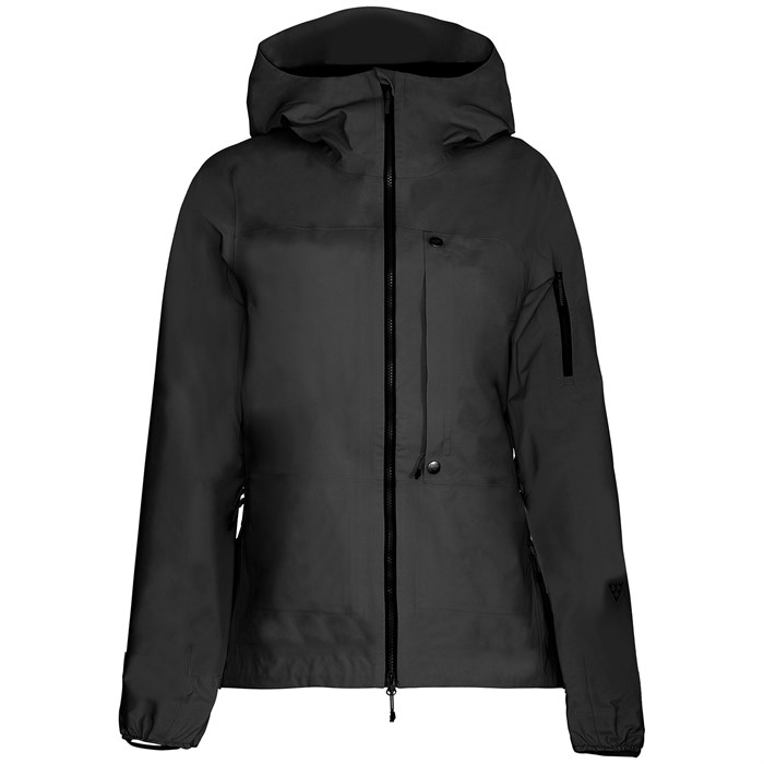 Black Crows - Ventus 3L GORE-TEX Light Jacket - Women's