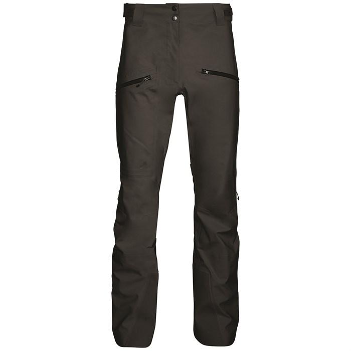 Black Crows - Ventus 3L GORE-TEX Light Pants - Women's