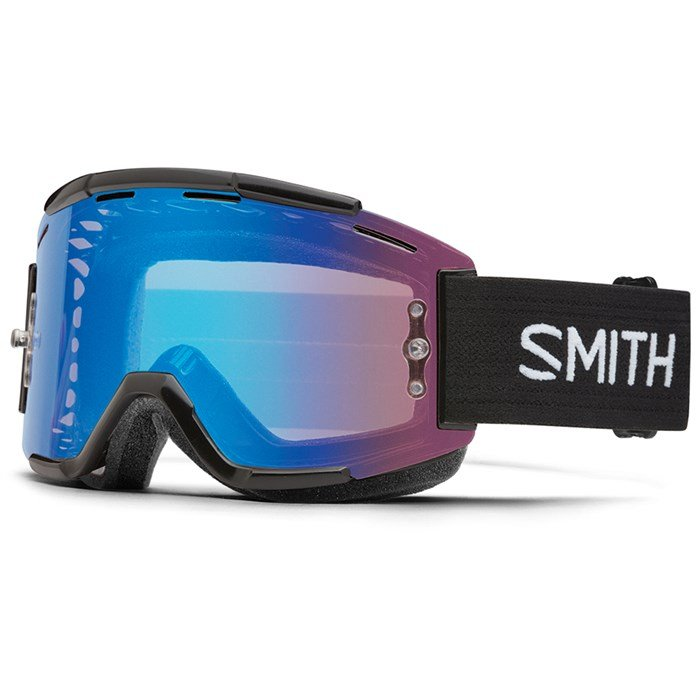 Smith - Squad MTB Goggles