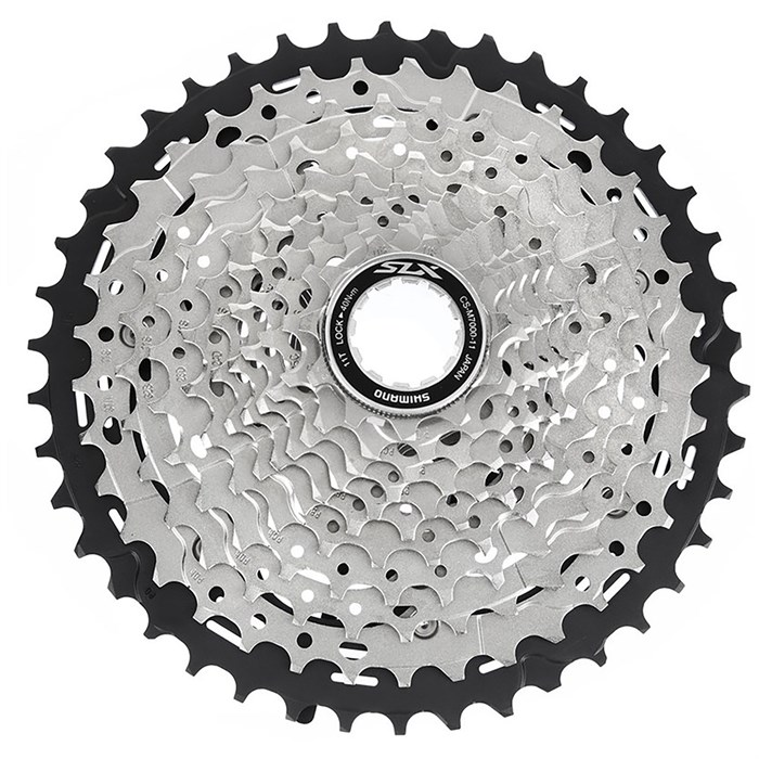 Shimano - SLX CS-M7000 11-Speed Cassette