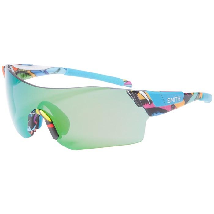 Smith - Pivlock Arena Sunglasses