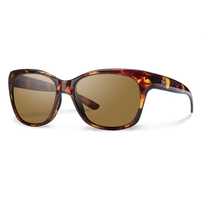 Smith - Feature Sunglasses - Women's