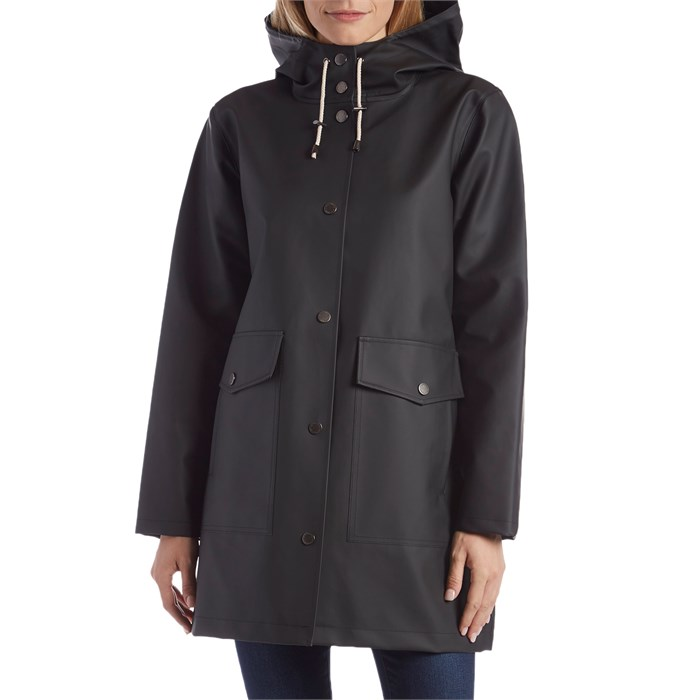 Pendleton - Surrey Jacket - Women's