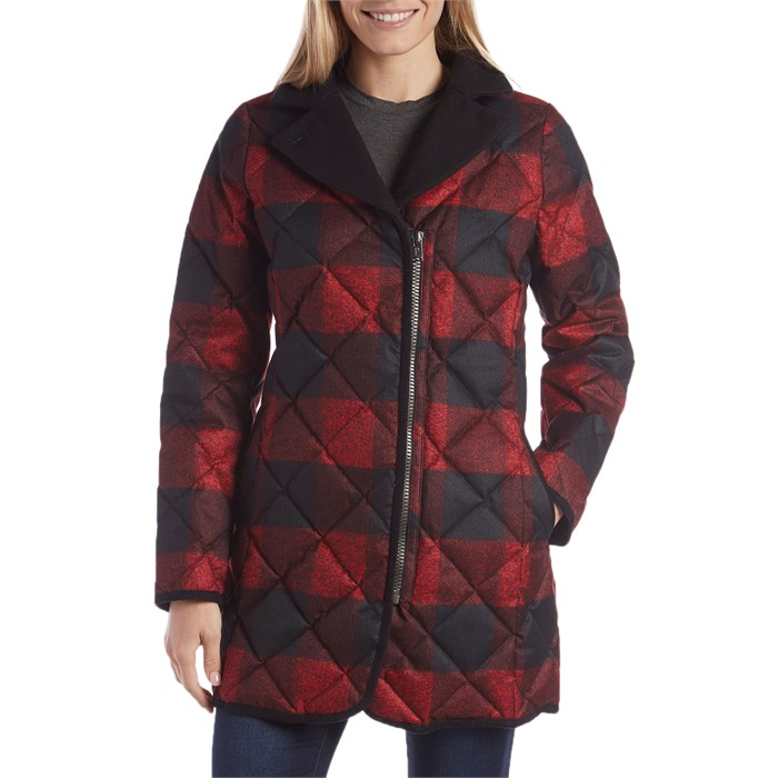 Pendleton - Leavenworth Jacket - Women's