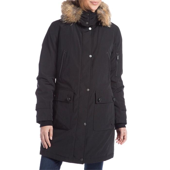 Pendleton - Jackson Jacket - Women's