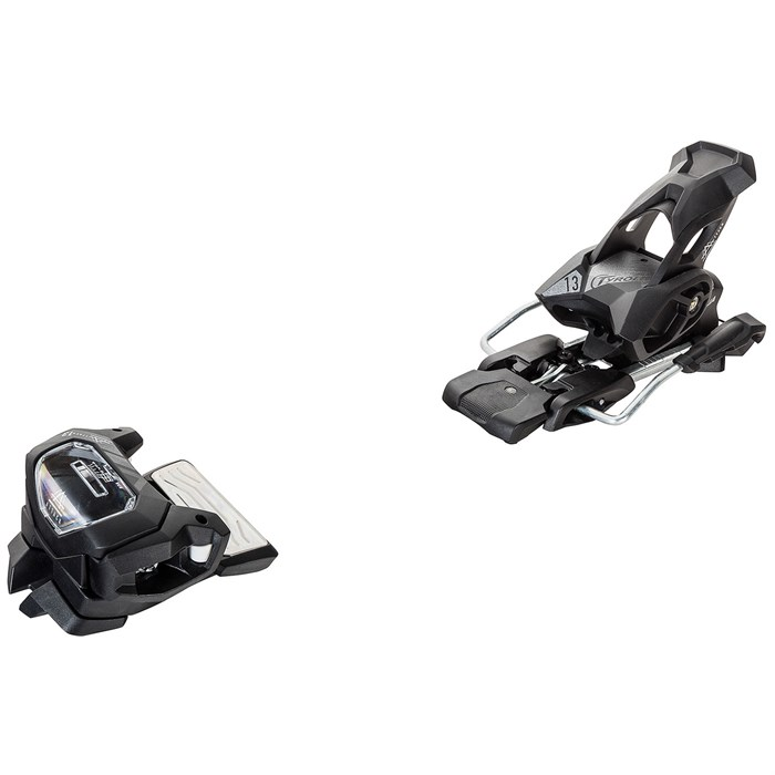 Tyrolia Attack² 13 GW Ski Bindings 2019