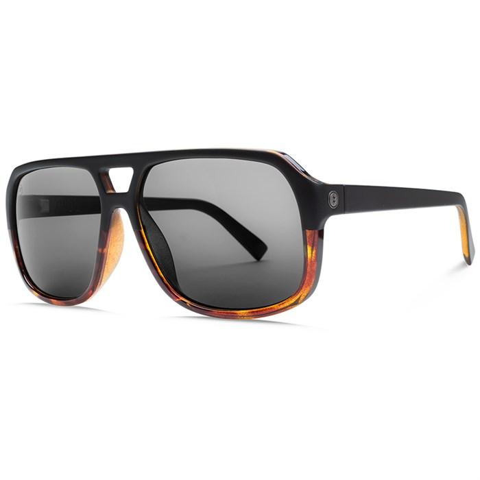 Electric - Dude Sunglasses