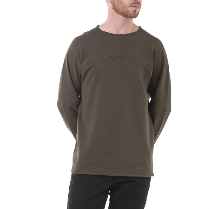 Publish - Jorden T-Shirt
