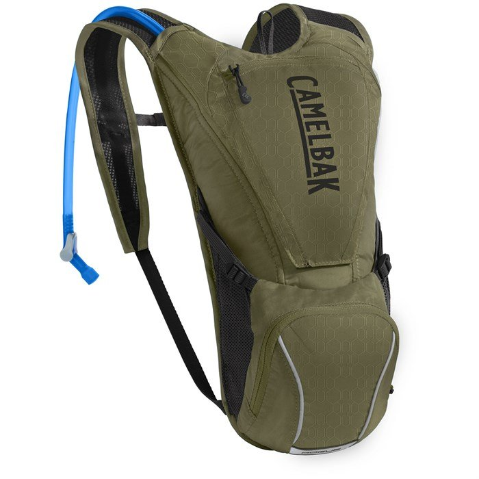CamelBak - Rogue Hydration Pack